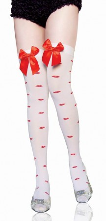 Stockings LC-7805