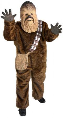 Kids Costume - cl6114