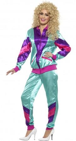 1980s-Shell-Suit-cs43130