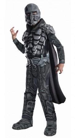 Kids Costume - cl886896