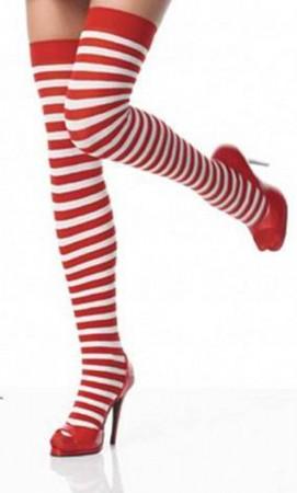 Stockings LC-7936-2