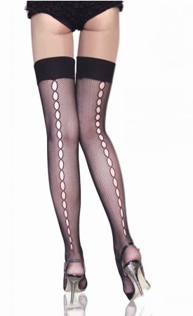 Stockings LC-7994