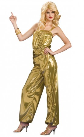 60s, 70s Costumes CL-889477