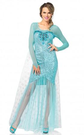 Frozen costume la85408_1
