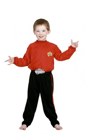 Kids Costume - cl5310