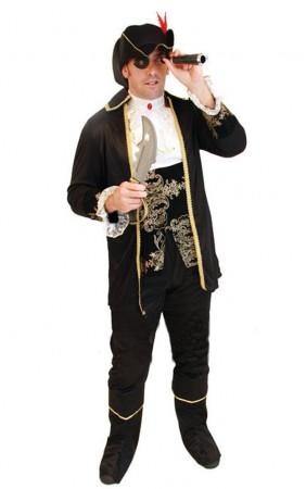 Pirate Costumes LT-2010