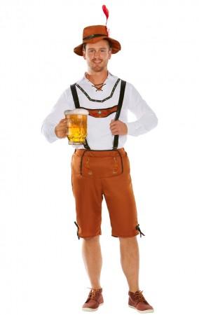 Oktoberfest Costumes LG-9003