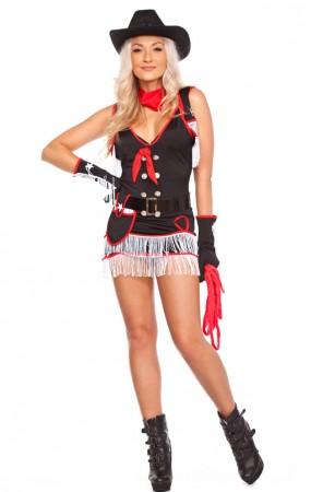 Cowboy Costumes LZ-500