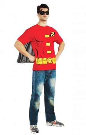 Batman Costumes CL-880472