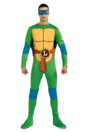 TMNT Teenage Mutant Ninja Turtles Costumes CL-887248