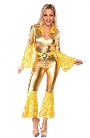 60s, 70s Costumes - lg8003