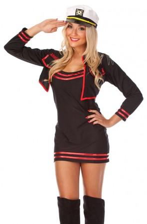 Sailor Costumes lb811