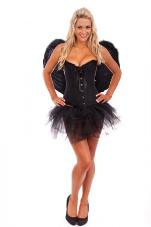 Halloween Costumes A819BD