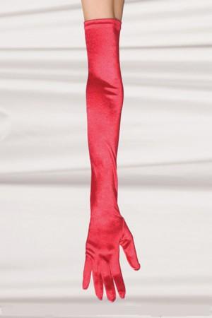 Gloves H-2081R