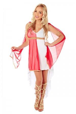 Roman Greek Costumes LB-1120