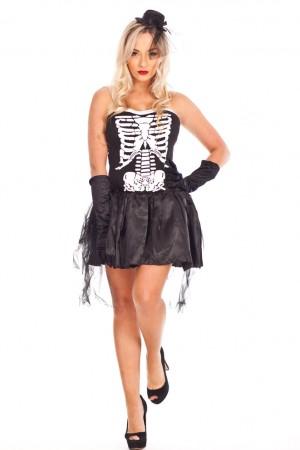Halloween Costumes LB-2005