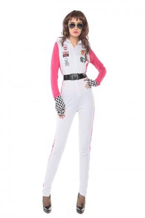 racer costumes lb2108