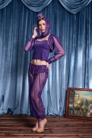 Arabian Costume lb5001