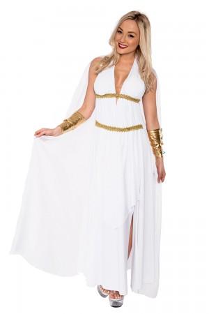 Roman Greek Costumes LB7005