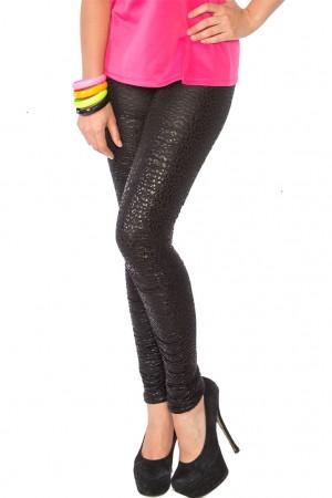 1980s leggings_ll1001