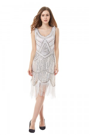 great gatsby costumes for sale lx1007_1