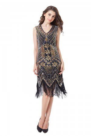 roaring 20s costume ideas lx1011_1