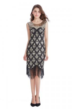fancy dress mandurah lx1013_2