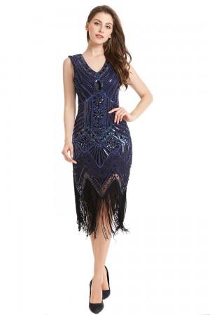 great gatsby clothing lx1025