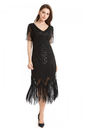 cheap costume melbourne lx1037_9