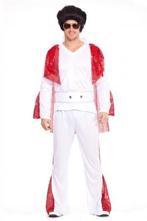 Elvis Costumes VB-3020_1