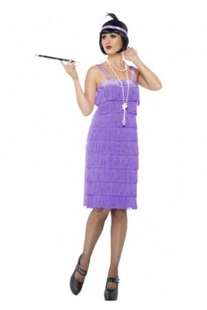 flapper costumes cs22424