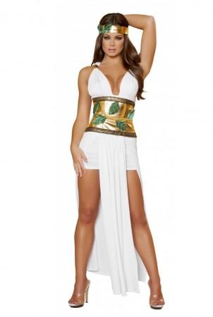 Roman Greek Costumes LB7006_1