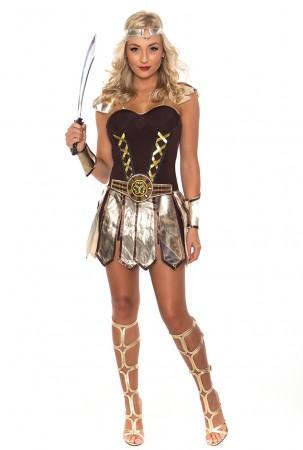 Roman Greek Costumes LB-4003