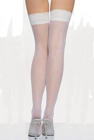 Stockings LC-7937-1