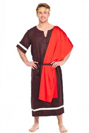 Roman Greek Costumes LZ-366