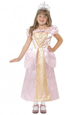 Kids Costume - cs44029_2