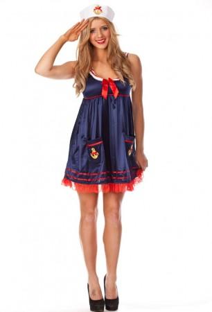 Sailor Costumes LH-109