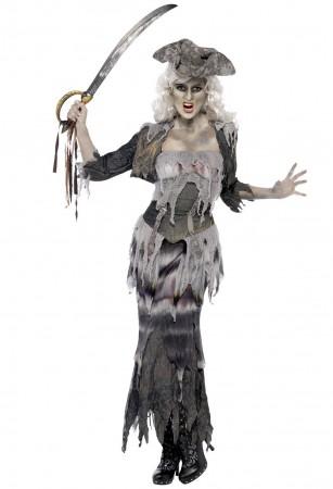zombie costumes cs38888_2