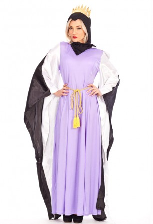 Snow White Costumes VB-2035