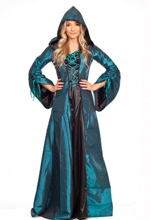 Medieval Costumes VB-2022
