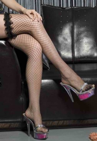 Stockings LC-7916-2