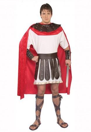 Roman Greek Costumes LZ-414