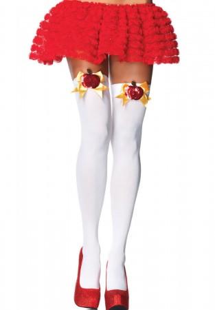 Stockings - la6121