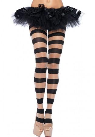 Stockings - la7917