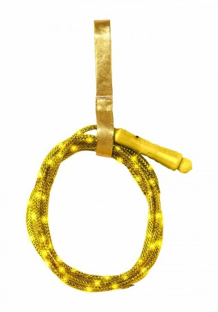 Accessories cl32698