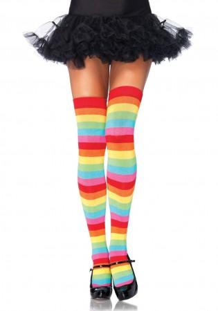 Stockings - la6334