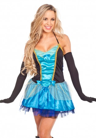 Fairy Costumes LB-1015
