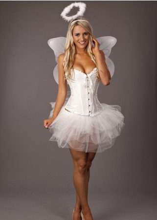 Halloween Costumes A819WD