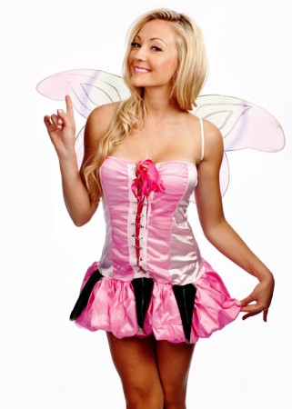 Fairy Costumes LC-8348_2