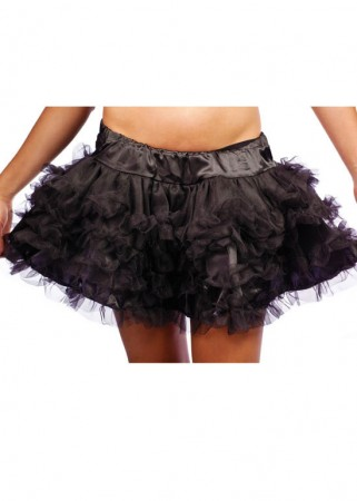 Petticoat lz2891b